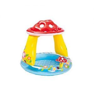 piscinas para bebes